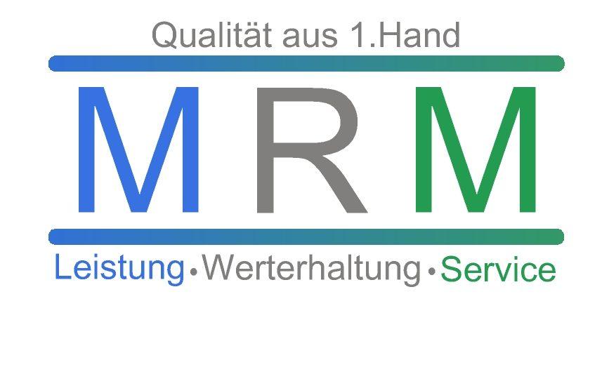 MRM – Dienstleistungen